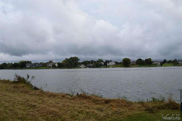 Rose O' Sharon Lot 12, Franklin Twp, MI 49265 (#56031304983) :: Duneske Real Estate Advisors