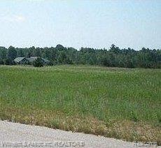LOT 21 Wedgewood, Cherry Grove Twp, MI 49601 (#211065781) :: The Buckley Jolley Real Estate Team