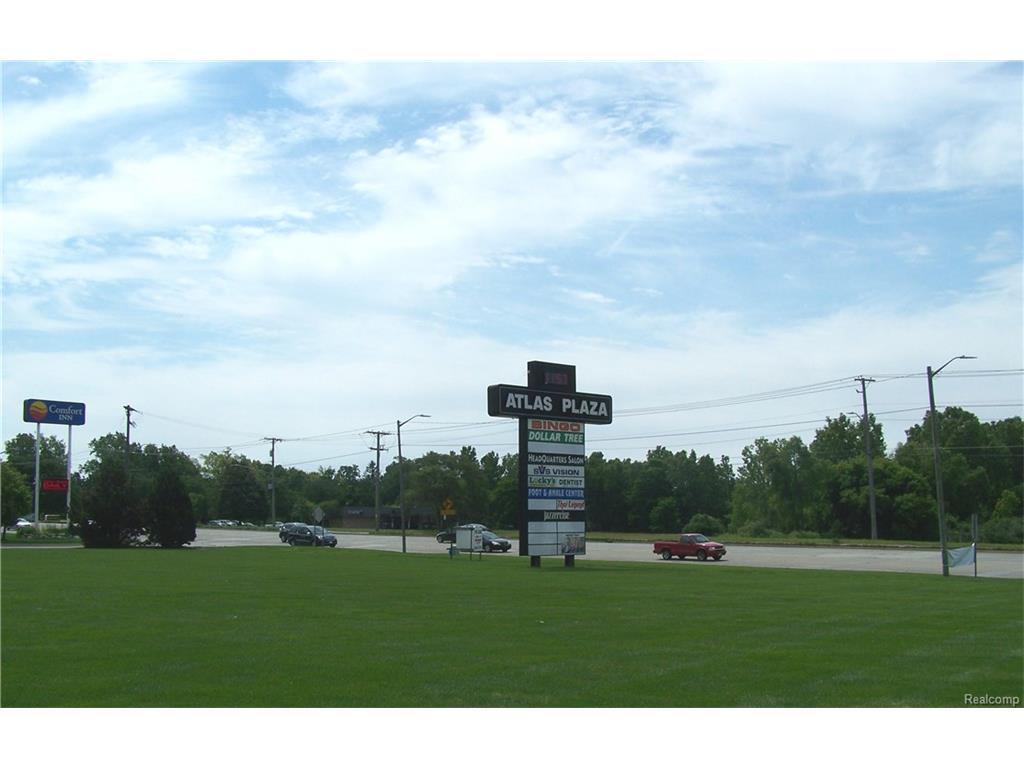 7300 Highland Road - Photo 1