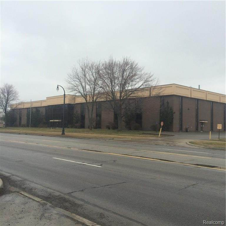 31100 Plymouth Road - Photo 1