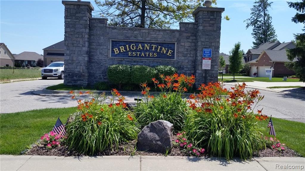 39640 Whitewater Drive - Photo 1