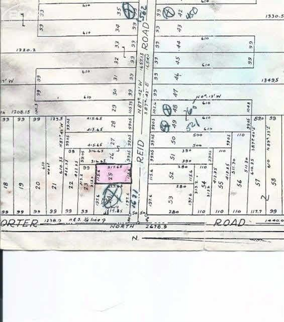 0 E Reid, Grand Blanc, MI 48439 (#5021265943) :: The Buckley Jolley Real Estate Team