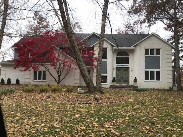 185 Forest Crest Drive, Commerce Twp, MI 48390 (#218068553) :: RE/MAX Classic