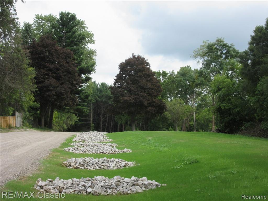 4 Pine Arbor Trail - Photo 1