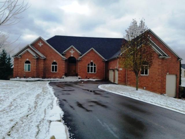 8369 Odowling Road, Cambridge, MI 49265 (#543261787) :: The Buckley Jolley Real Estate Team