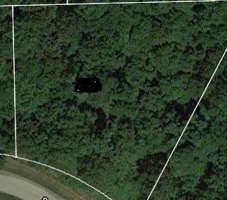 11894 Scenic Valley Drive, Springfield Twp, MI 48350 (#218120719) :: RE/MAX Classic