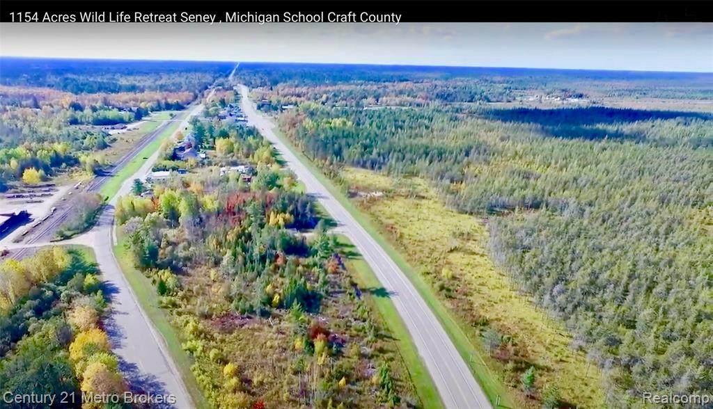 0 28 Highway - Photo 1