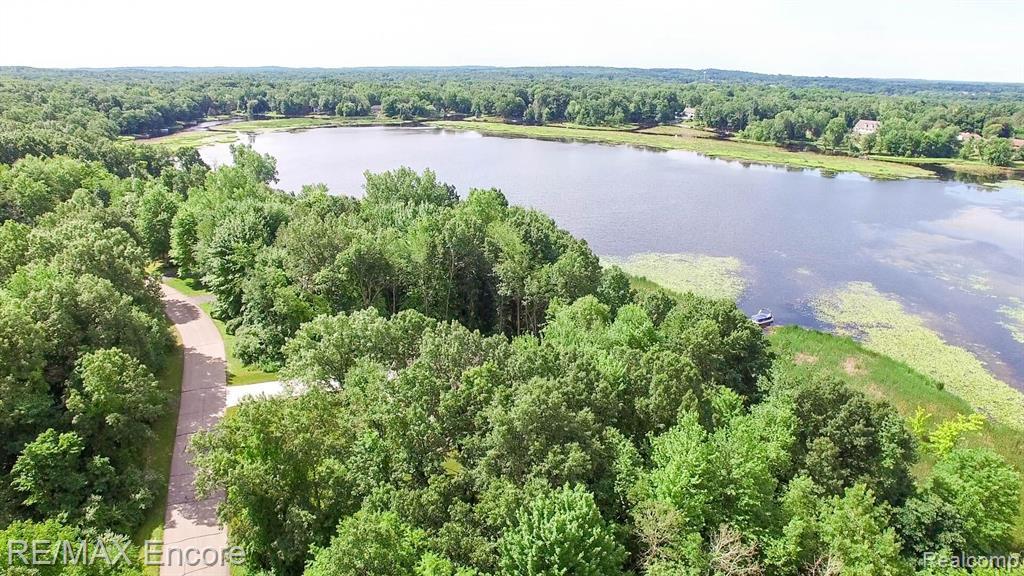 11829 Osprey Bay Drive - Photo 1