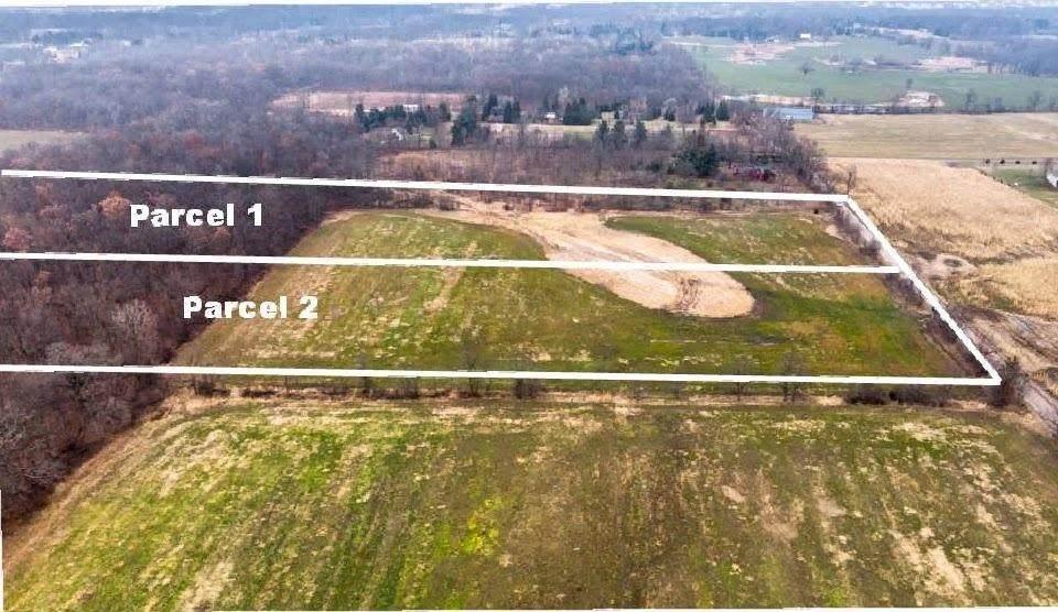 0 Steinbach Parcel 1 - Photo 1