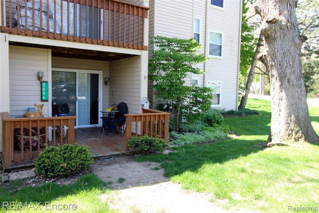 5096 Harbor Oak Drive - Photo 1