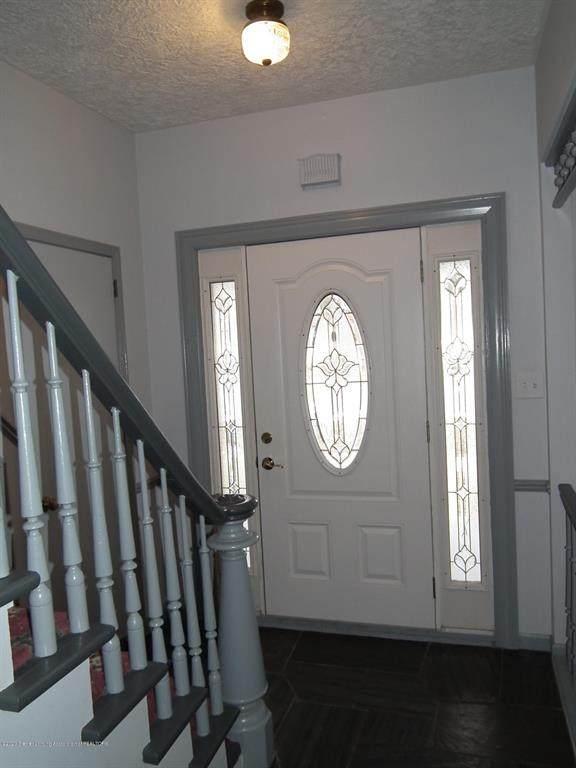 209 N Church Street, Potterville, MI 48876 (#630000244460) :: Novak & Associates