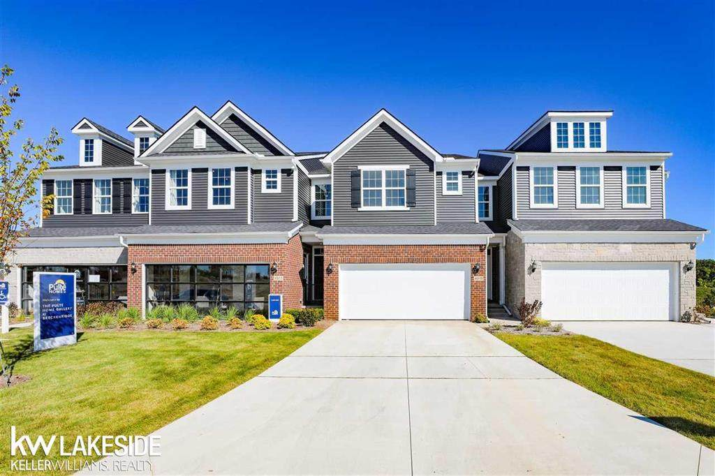 4883 Broomfield  Way - Photo 1