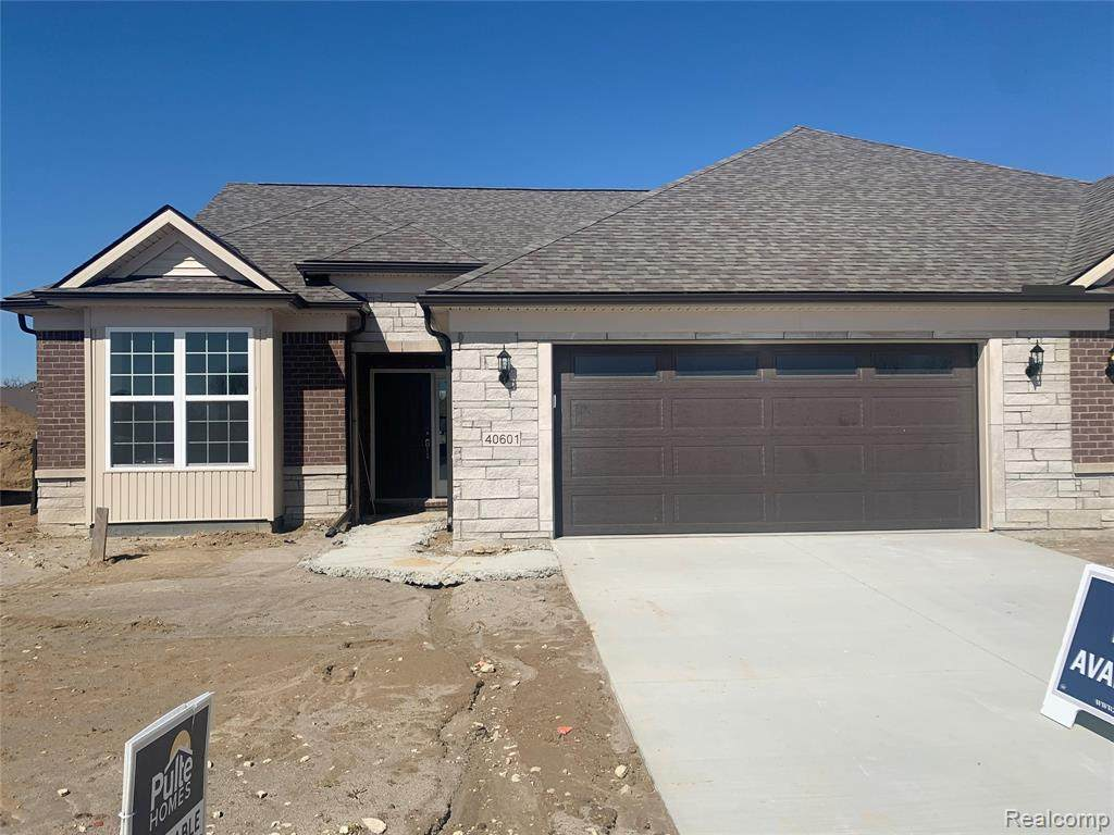 40601 Aster Court - Photo 1