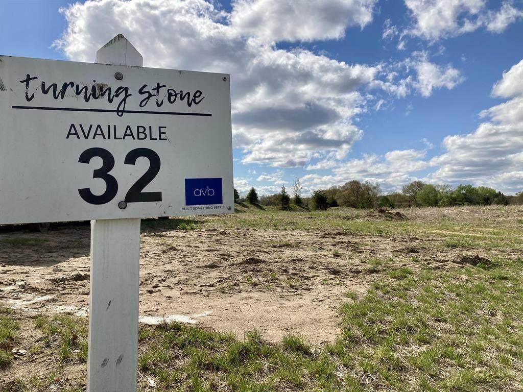 7899 Turning Stone Trail - Photo 1