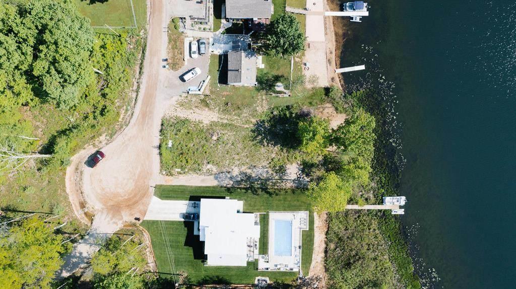 12511 Woodland Park Drive - Photo 1