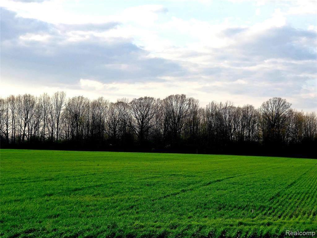 0 Reliford Lane - Photo 1