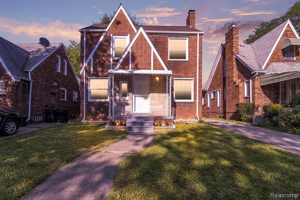 13977 Whitcomb Street - Photo 1