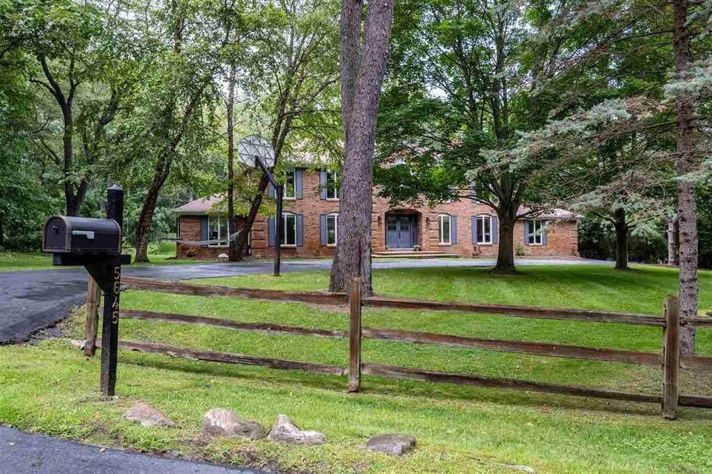 5645 Oak Bluff Rd. - Photo 1