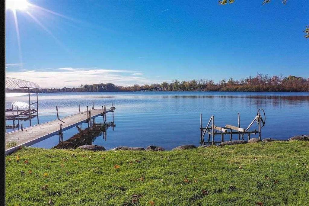 Four Lakes Dr - Photo 1