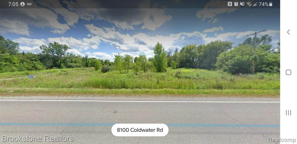 8029 Coldwater Road - Photo 1