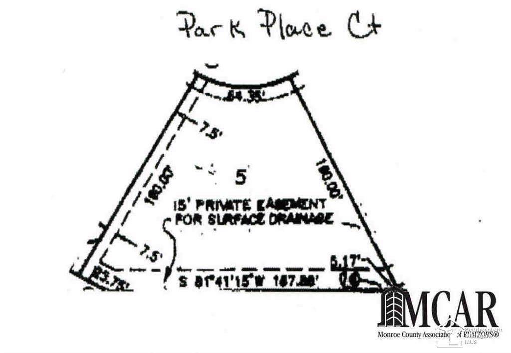 2052 Park Place Ct - Photo 1