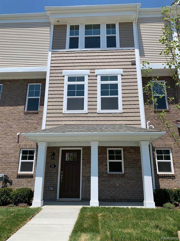 2500 Normandy Rd #67 - Photo 1