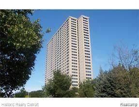 1300 E Lafayette Units 2311-2312 Boulevard - Photo 1