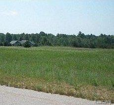 LOT 21 Wedgewood, Cherry Grove Twp, MI 49601 (#211065781) :: Robert E Smith Realty