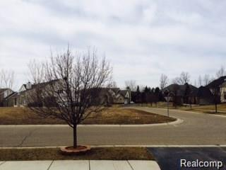 0000 Apple Blossom Trail, West Bloomfield Twp, MI 48322 (#218050765) :: The Buckley Jolley Real Estate Team