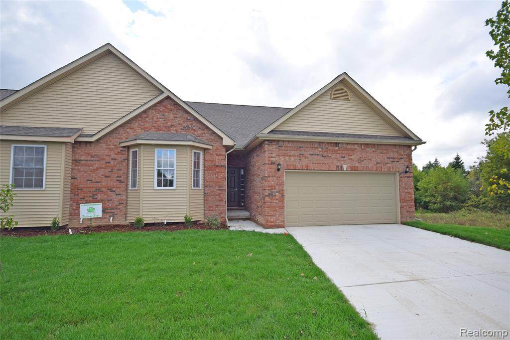 3129 Harbor Pointe Circle - Photo 1