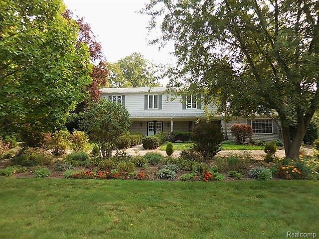 32100 Bingham Road, Bingham Farms Vlg, MI 48025 (#217085623) :: Simon Thomas Homes