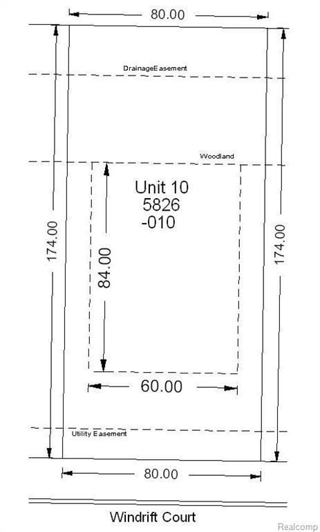 5826 Windrift Crt, West Bloomfield Twp, MI 48324 (#218017488) :: The Buckley Jolley Real Estate Team