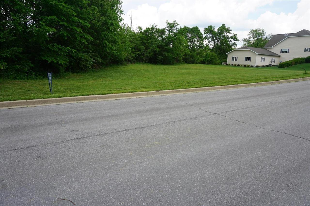 0 Yale Avenue Lot 52 - Photo 1