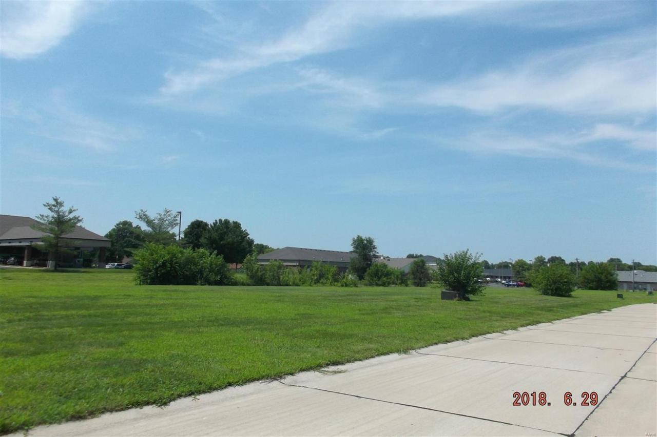 3407 Ozzie Drive - Photo 1