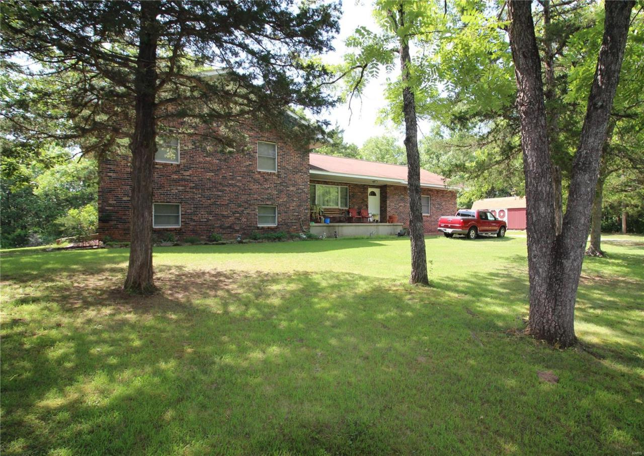 10211 County Road 8150 Rolla Mo 65401 18053813 St Louis