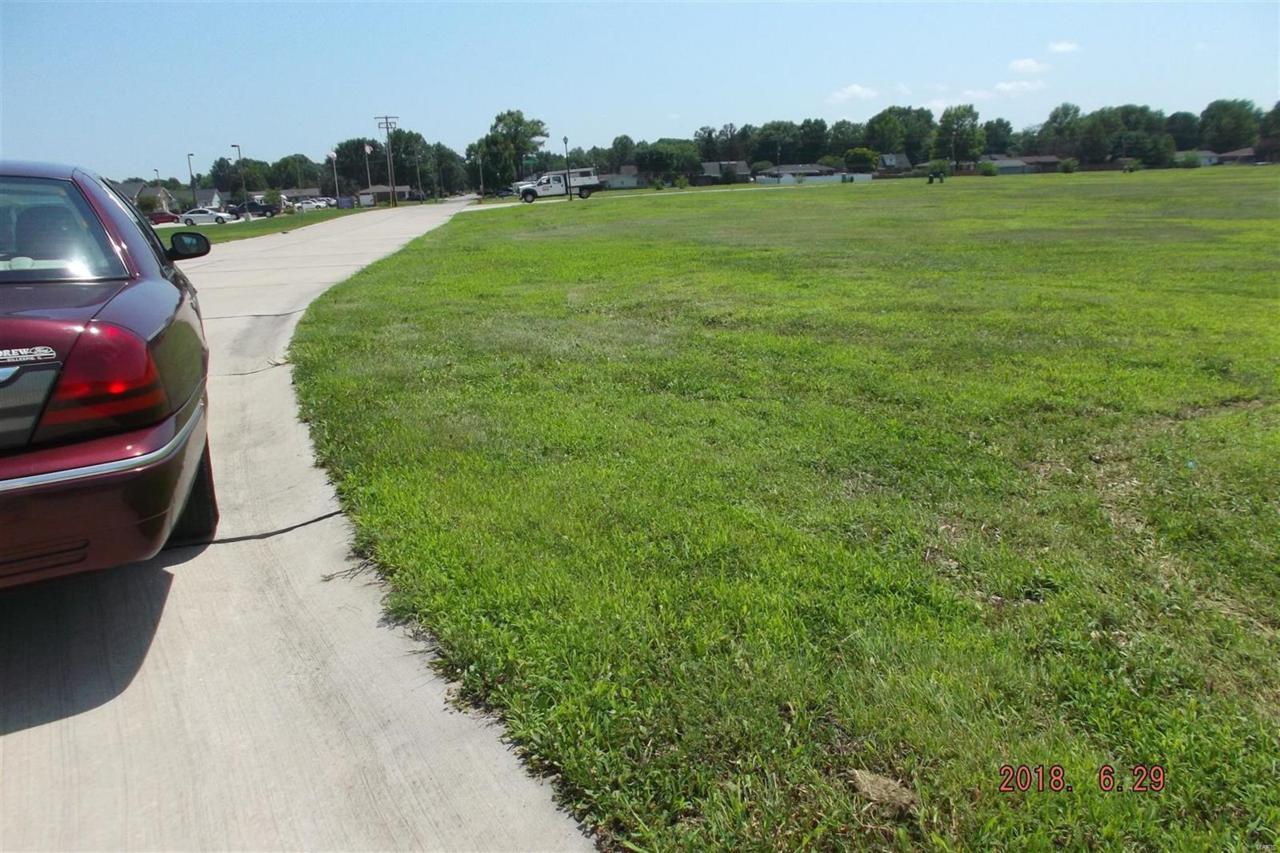3553 Cardinal Crossing Boulevard - Photo 1