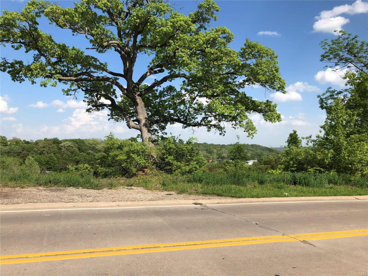 412 Biltmore Drive - Photo 1
