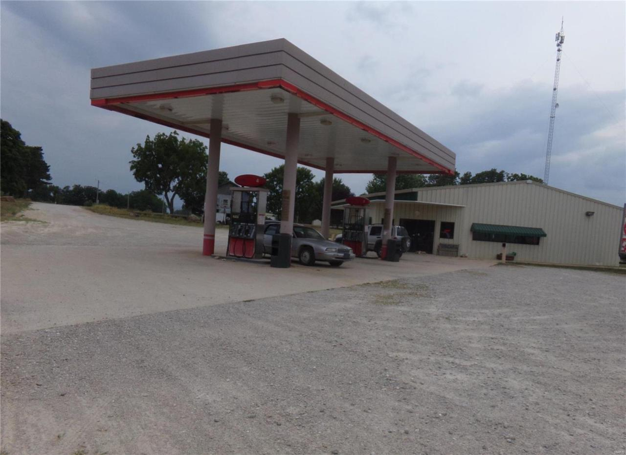 11901 Highway 32 - Photo 1