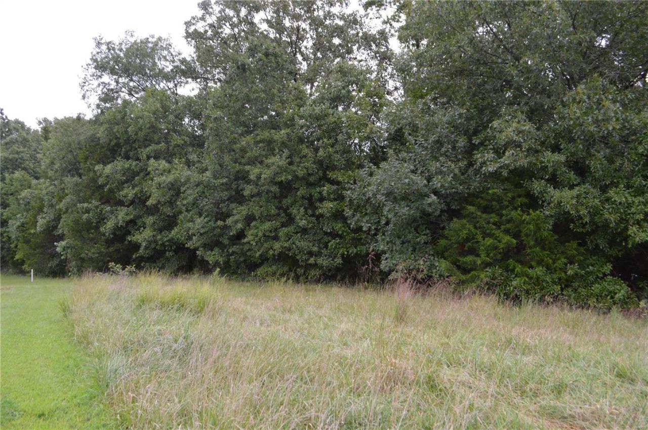 9479 Bent Tree Drive - Photo 1