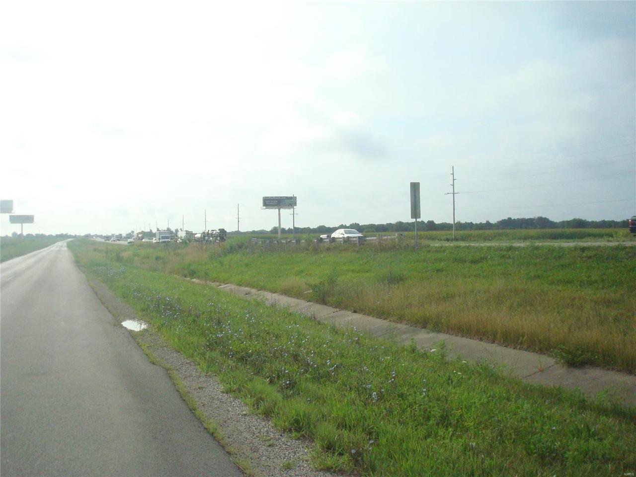 0 Booneslick Road - Photo 1