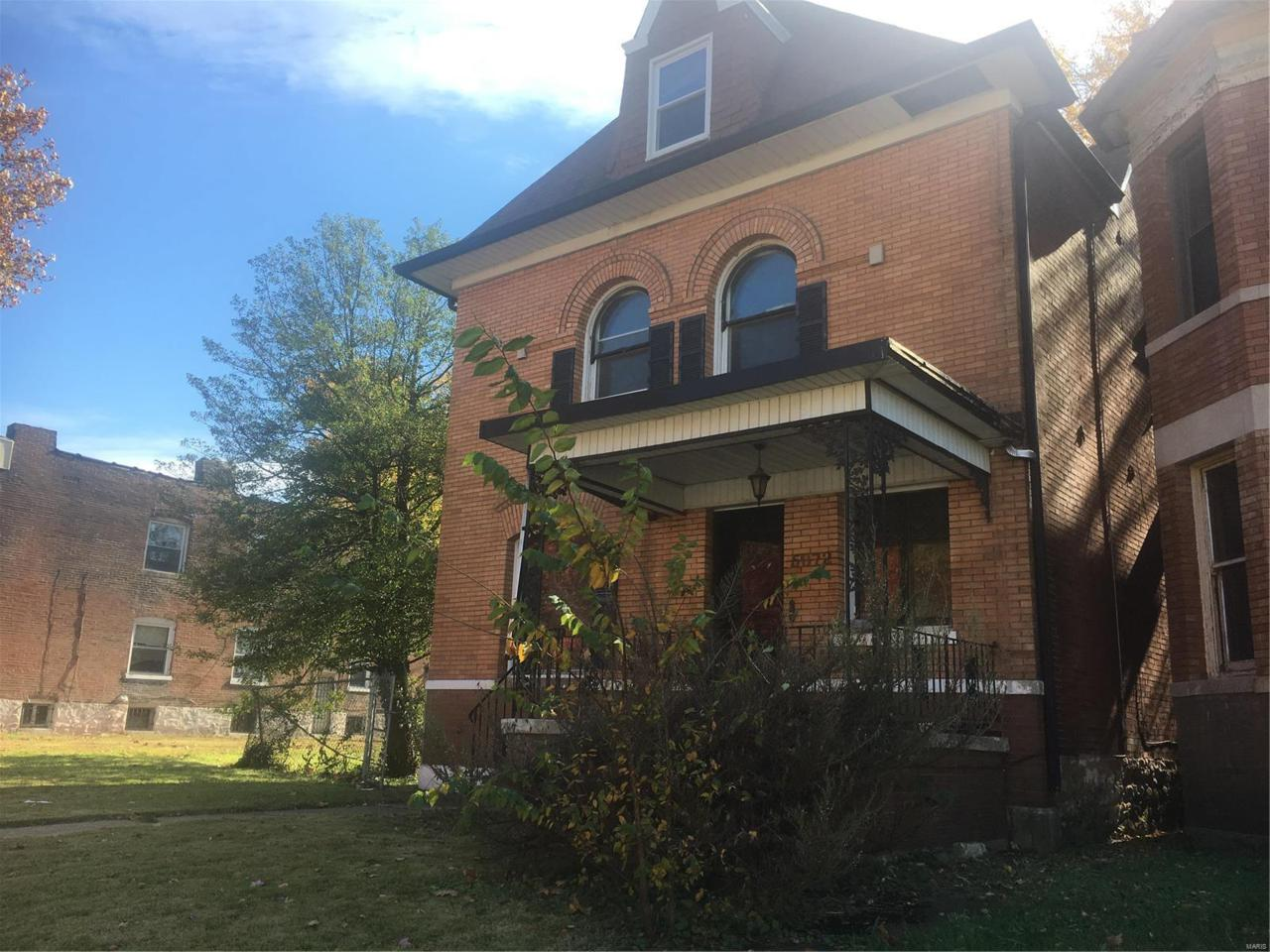 5072 Cates Avenue - Photo 1