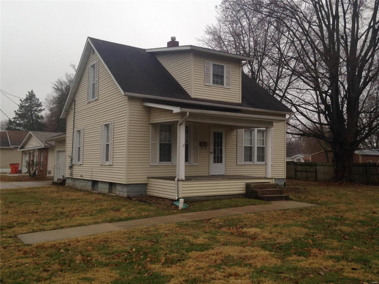 1322 St. Louis Avenue - Photo 1
