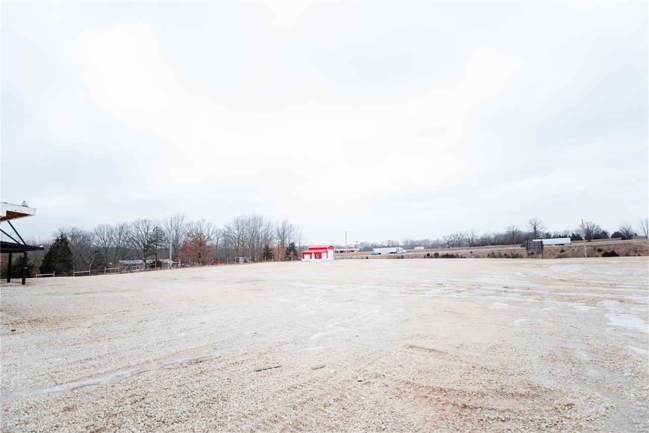 0 2.4 Acres Schofer St - Photo 1