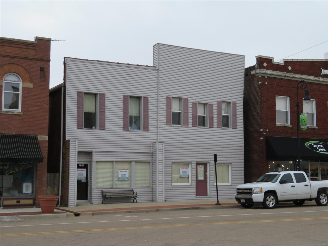 210 East Main - Photo 1