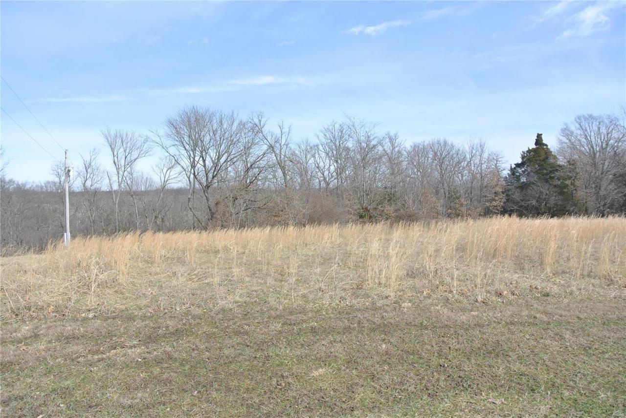 0 Lot 27 Tyler Branch Road - Photo 1