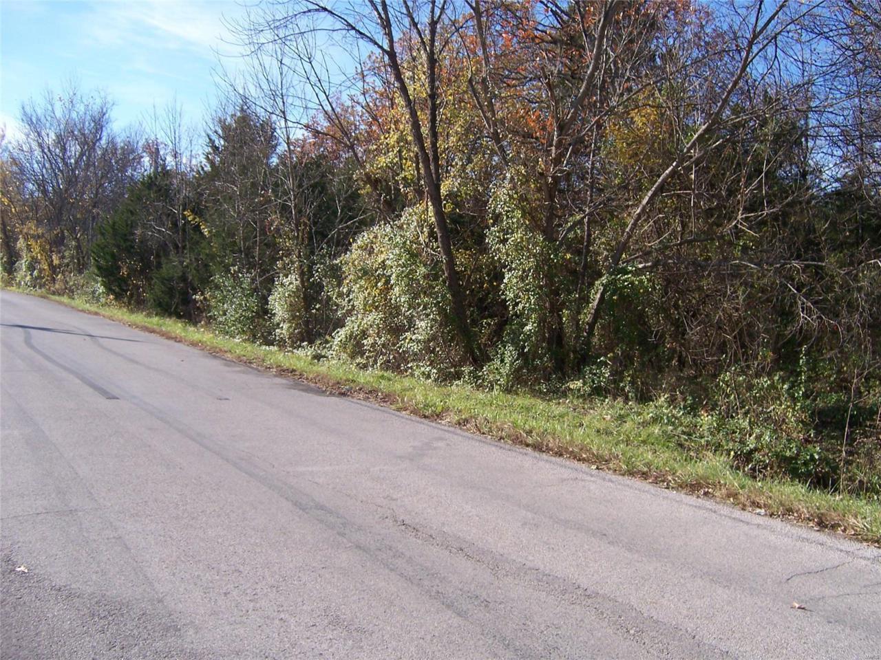 0 Hencher Road - Photo 1