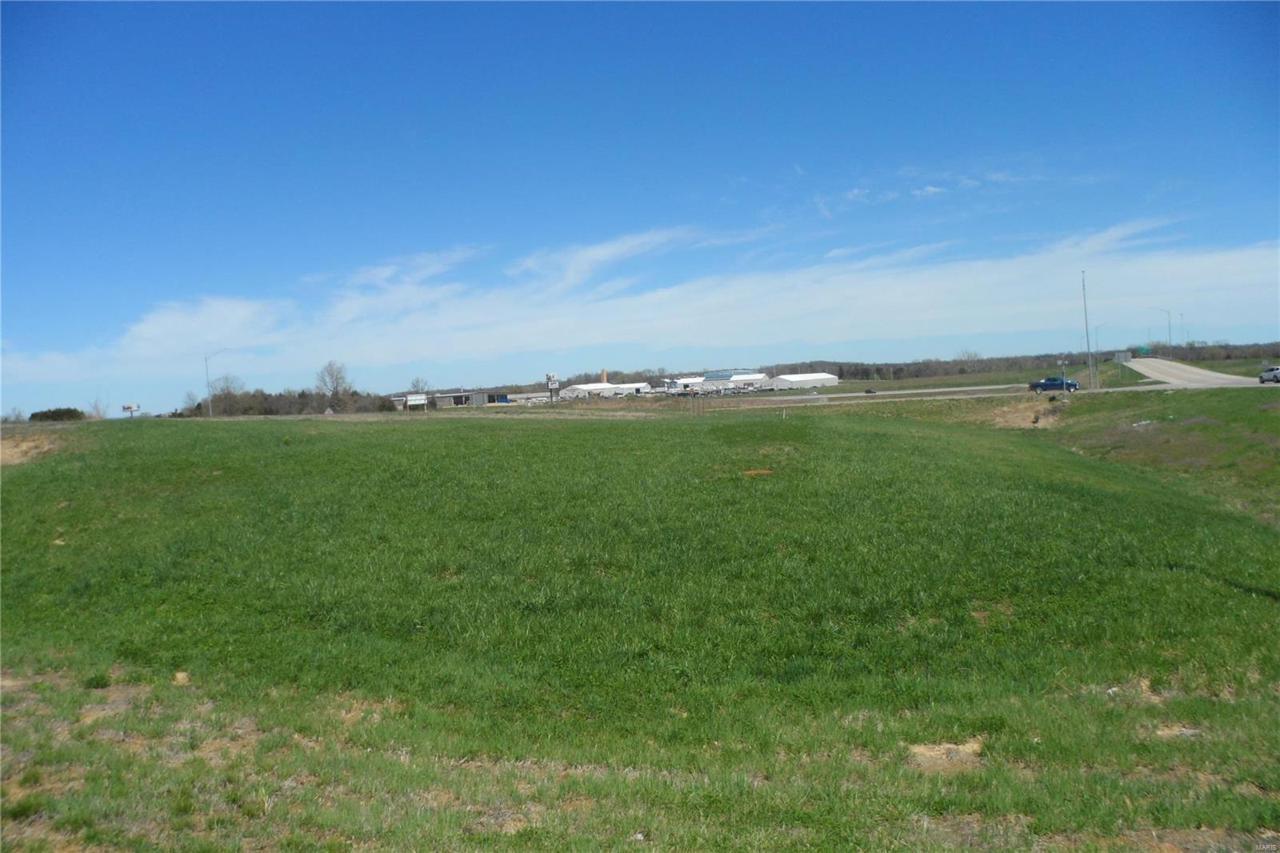 0 Fairgrounds Drive Extension - Photo 1