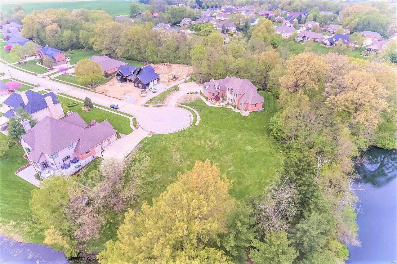 8438 Braeswood Estates Drive - Photo 1