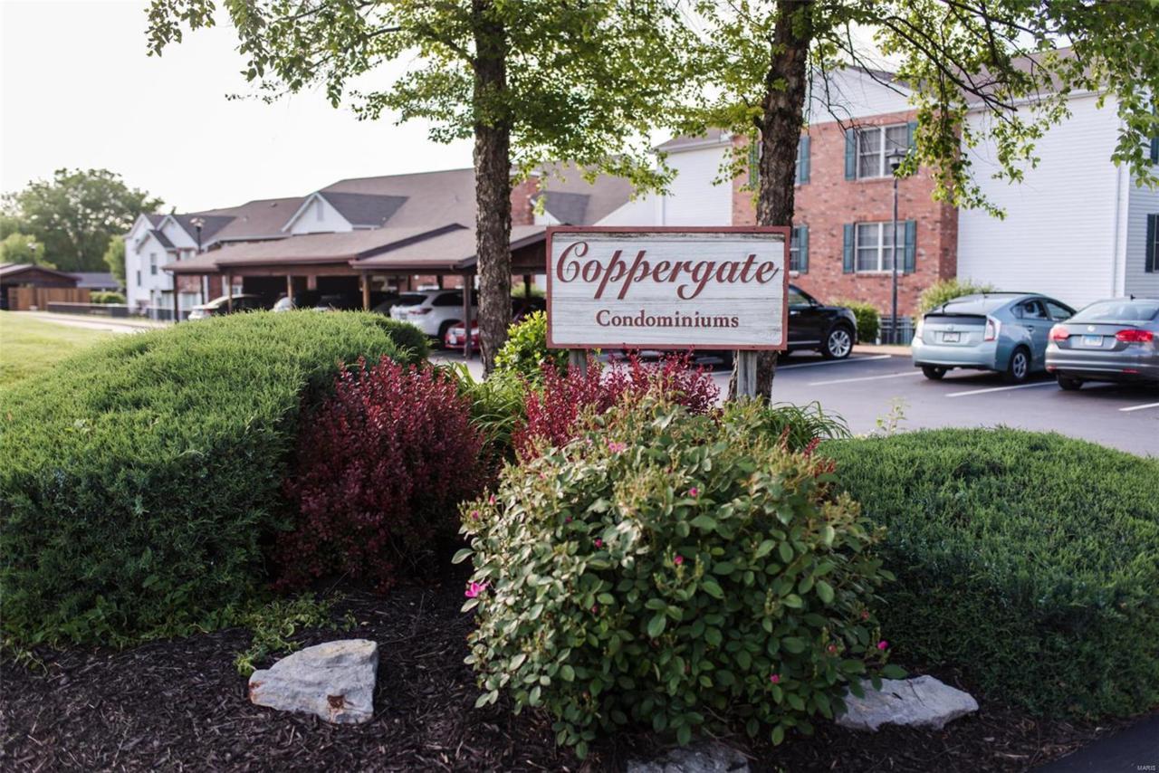 2554 Coppergate Square Drive - Photo 1
