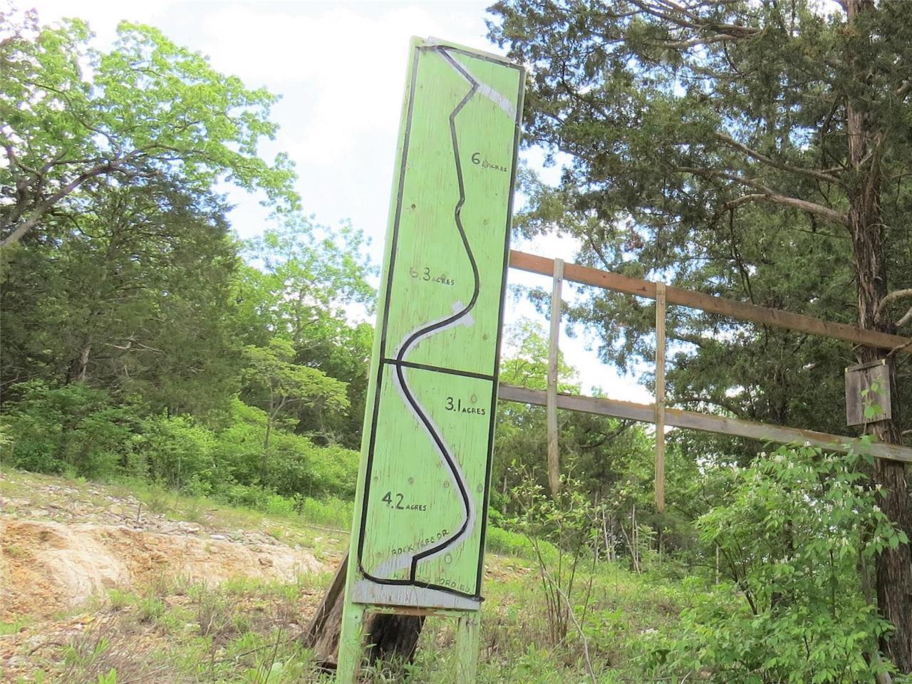 0 Rock Tree Lane - Photo 1